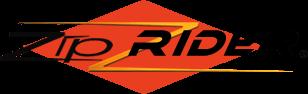 ZipRider ®