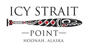 Huna Alaska Map.Ziprider At Icy Strait Point Alaska